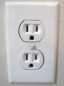 how to replace an outlet, Pefect Outlet