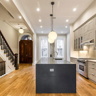 Image of property 130 Mercer Street