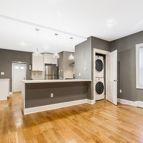 Image of property 194 Hopkins Avenue