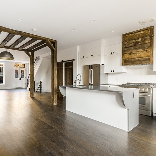 Image of property 224 Bainbridge Street