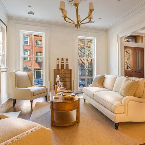 Image of property 237 Montgomery Street