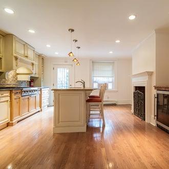 Image of property 279 8th Street, U1