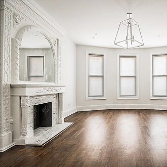 Image of property 452 West 141st Street