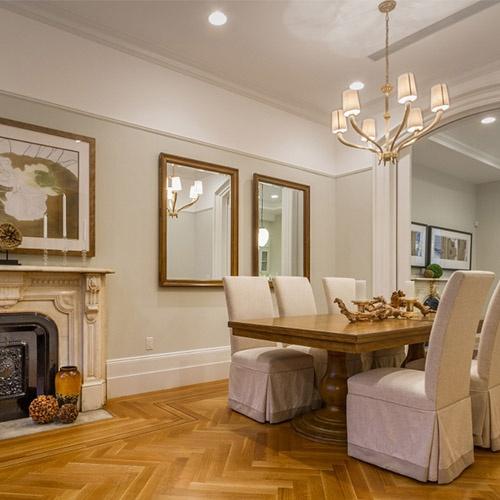 Image of property 623 St Marks Avenue