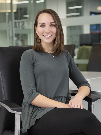Addie Sandidge Interior Designer