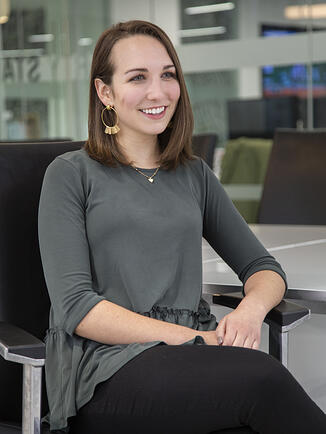 Addie Sandidge Designer 8