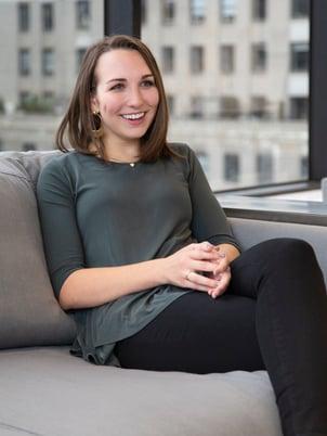 Addie Sandidge Interior Designer 9