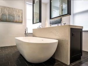 West 139th Bath