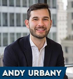 Andy Urbany.jpg