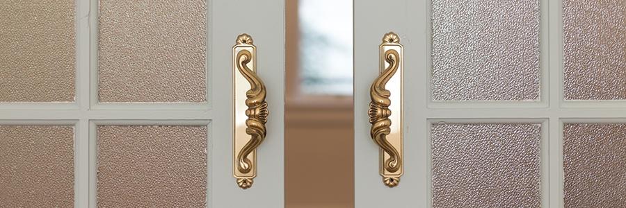 Pocket Doors.jpg