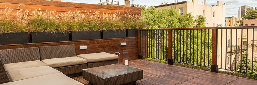 Sustainable Roof Deck.jpg