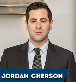 Jordan Cherson.jpg