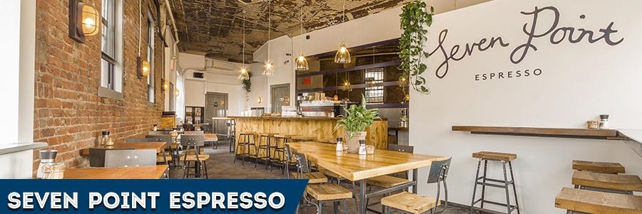 Seven Point Espresso.jpg