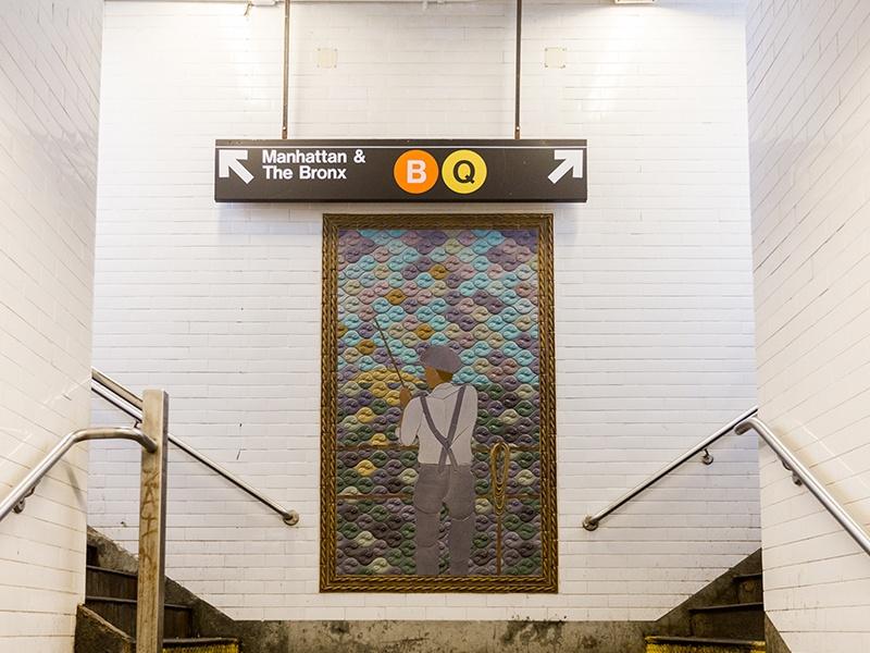bayside-themed station.jpg