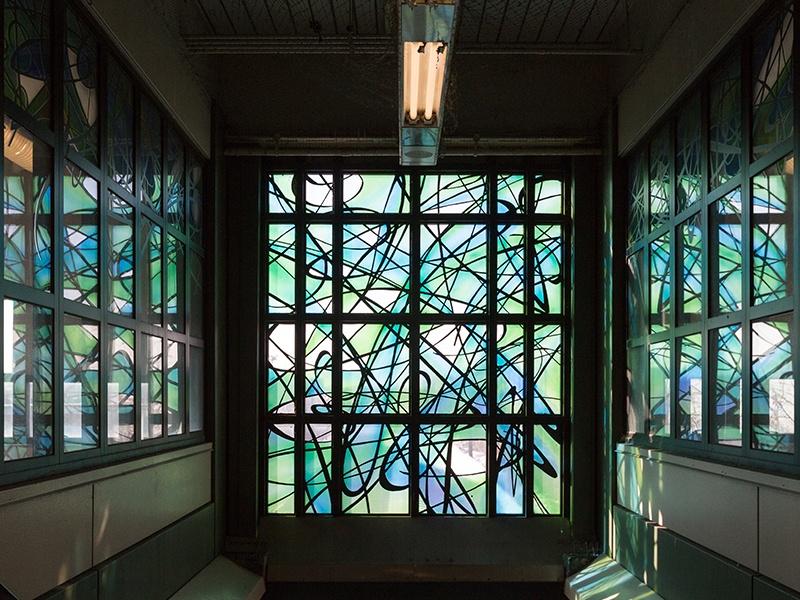 blue green illuminated glass.jpg