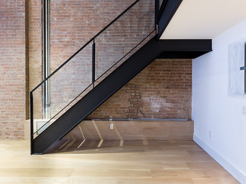 Completed Staircase.jpg