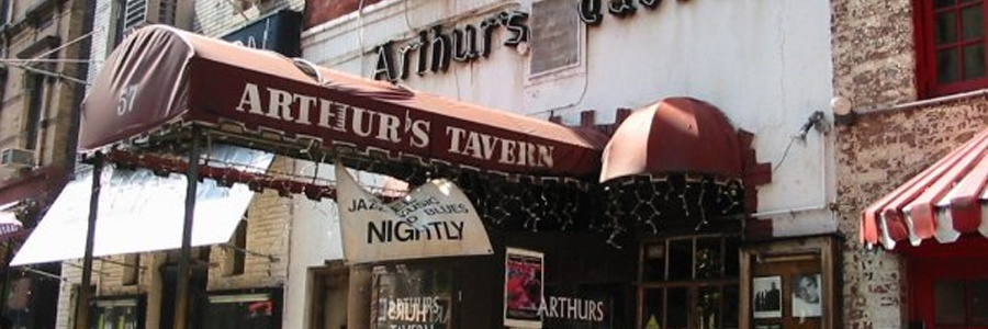 Arthur's Tavern.jpg