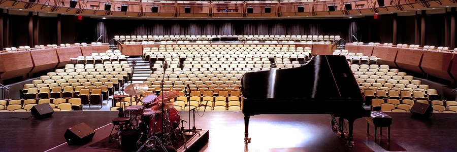 Jazz at Lincoln Center.jpg