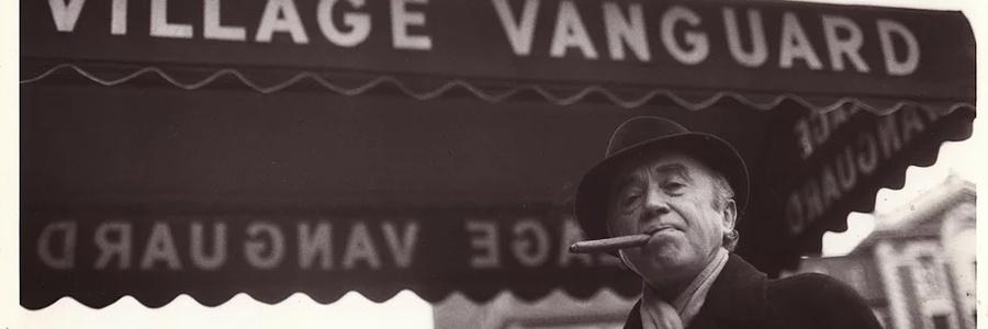 Village Vanguard-1.jpg