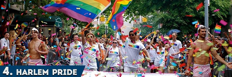 HarlemPride.jpg