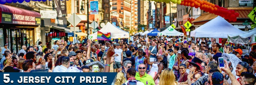 Jersey City Pride.jpg