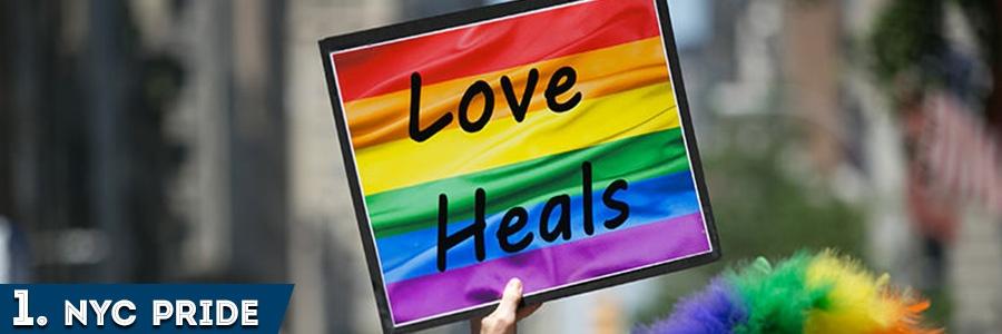 NYC Pride.jpg