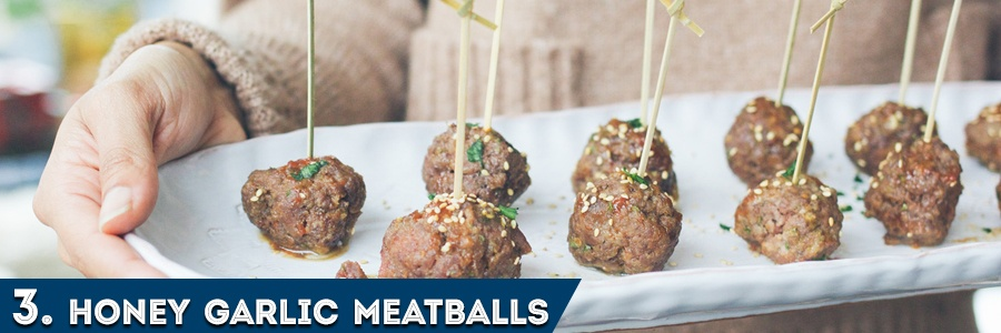 Honey Garlic Meatballs.jpg