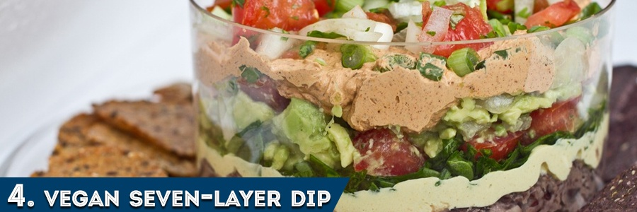 Vegan Seven Layer Dip.jpg