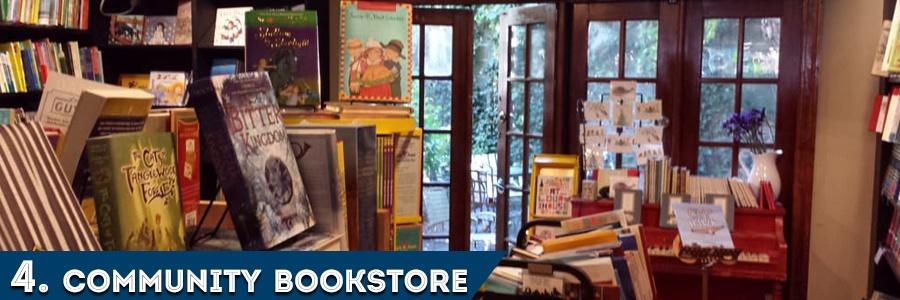 community_bookstore.jpg