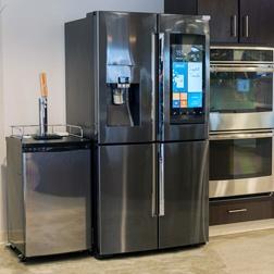fridge_blog.jpg