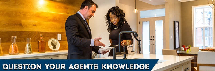 Question Your Agents Knowledge