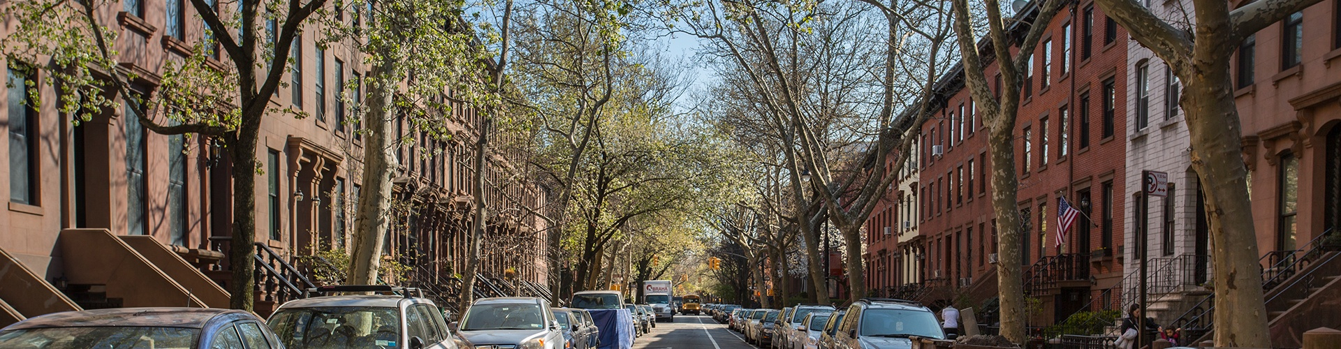Cobble Hill Rentals: 3 Things to Know Before You Move