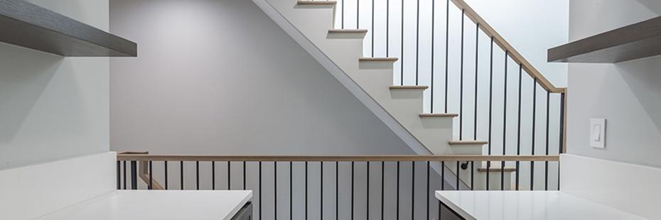 362A Sixth Grey Walls