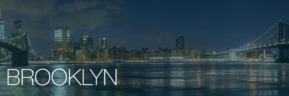 33 - Brooklyn