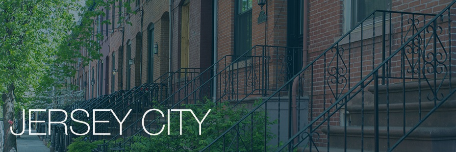 45_Jersey City