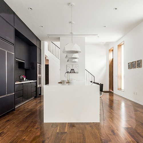 Image of property 523-527 Hicks Street