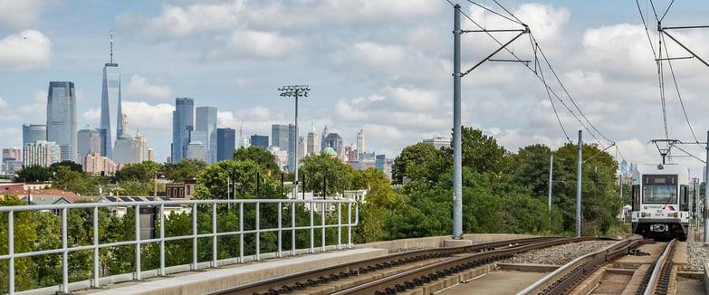 Jersey City's Hidden Gem: The Sociable Southside