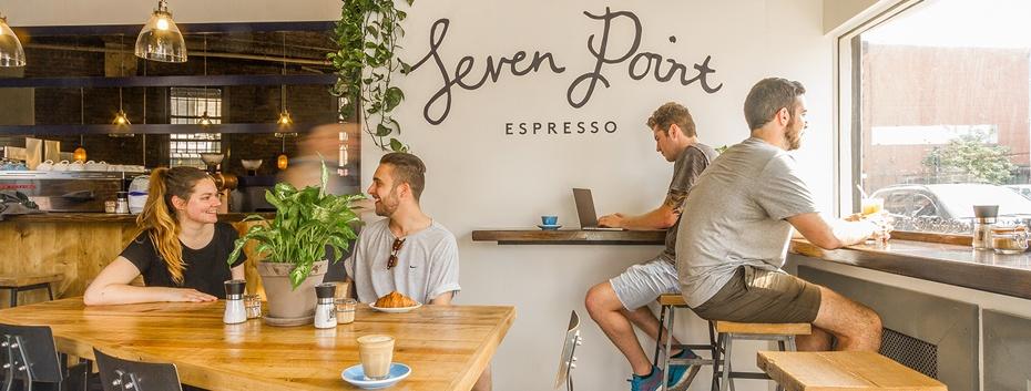 SPE_coffeeshop.jpg