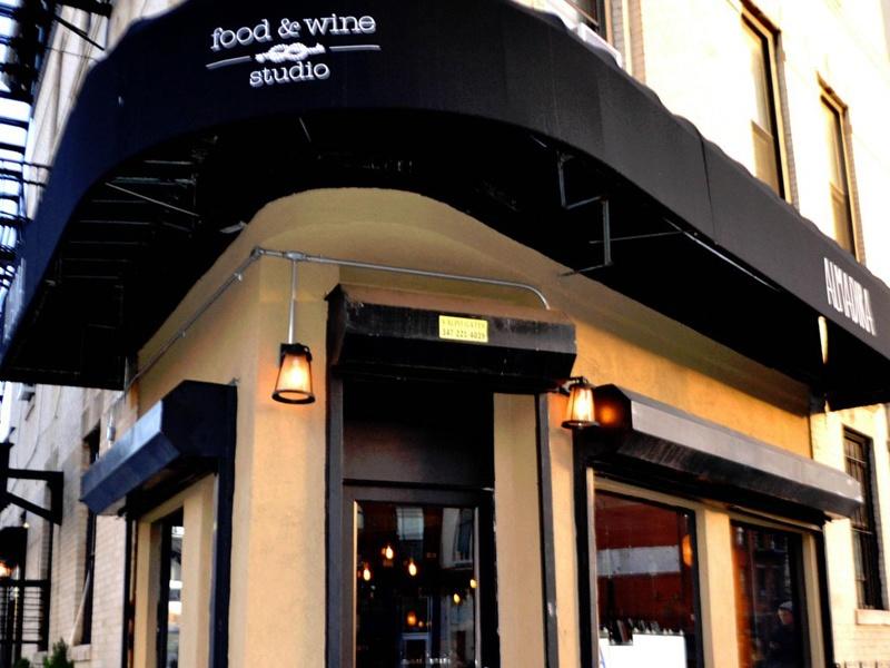winebar_before.jpg