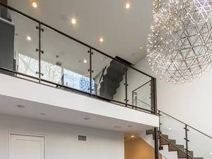 beautiful modern architecture
