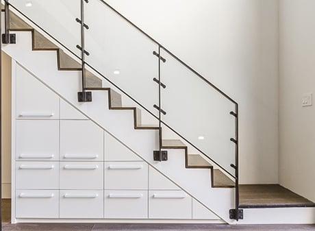 DownstairsStairs.jpg