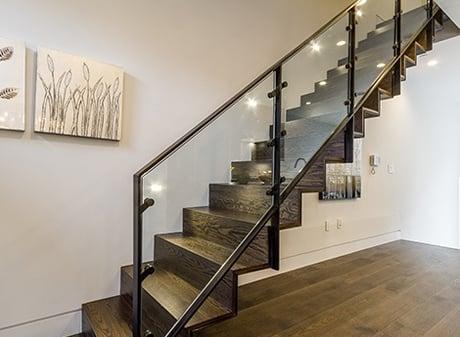 UpstairsStairs.jpg