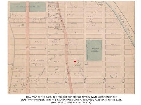 bradhurst-map-caption.jpg