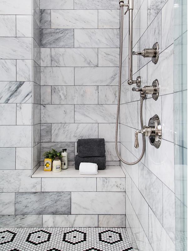 Metric Porcelain Tile Metropolis Walls Floors Kitchens Bathrooms