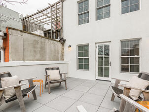 brooklyn-private-master-terrace