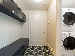 laundry-room-and-mud-room