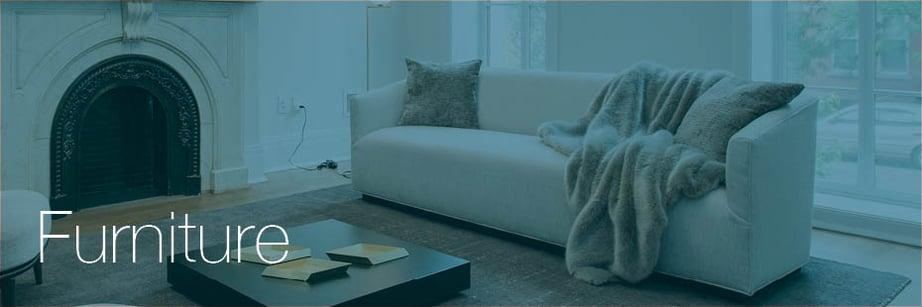 furniture header