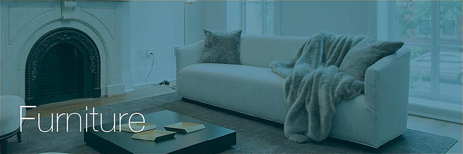 furniture header