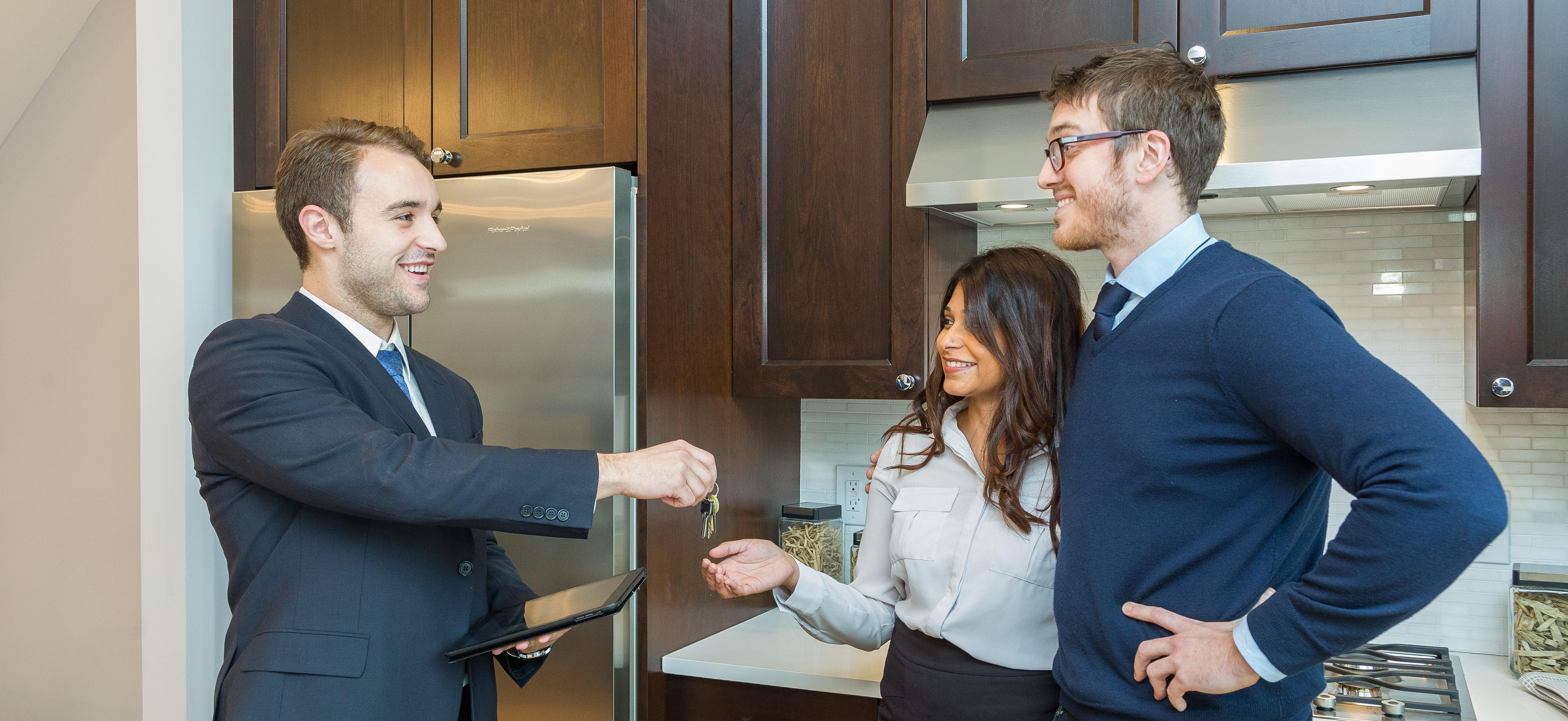 nyc rental brokers increase inventory