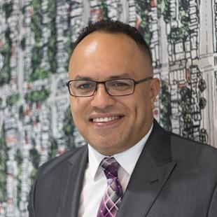 Milton Pacheco